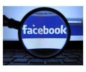 Probleme bei Facebook