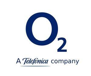 Störungen o2 Telefonica