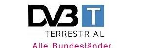 Ausfälle und Störungen DVB-T 2014