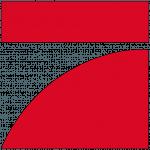 Grossflächiger Pro7 Ausfall