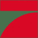 Mehrere DVB-T Sender ausgefallen