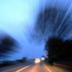 Geschwindigkeitstest Netzagentur
