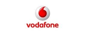 Ausfälle und Störungen im Vodafone Netz